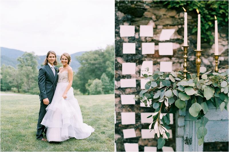 Anna_Shackleford_Anna_K_Photography_Southern_Weddings_Film_Photographer_Kellum_Valley_Farms_0019