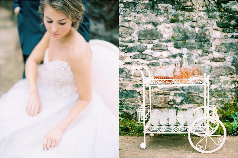 Anna_Shackleford_Anna_K_Photography_Southern_Weddings_Film_Photographer_Kellum_Valley_Farms_0022