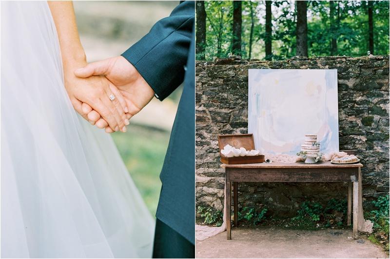 Anna_Shackleford_Anna_K_Photography_Southern_Weddings_Film_Photographer_Kellum_Valley_Farms_0023