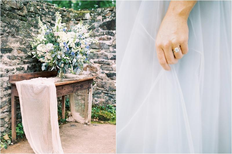 Anna_Shackleford_Anna_K_Photography_Southern_Weddings_Film_Photographer_Kellum_Valley_Farms_0024