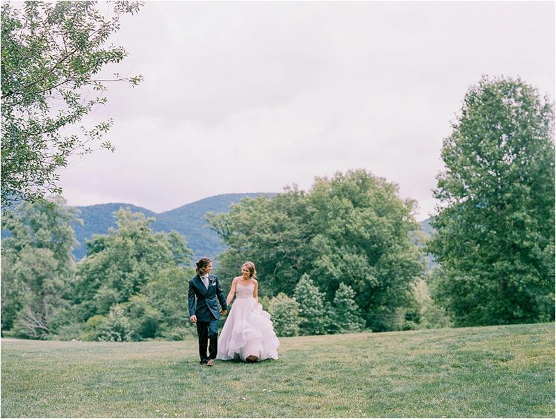 Anna_Shackleford_Anna_K_Photography_Southern_Weddings_Film_Photographer_Kellum_Valley_Farms_0025
