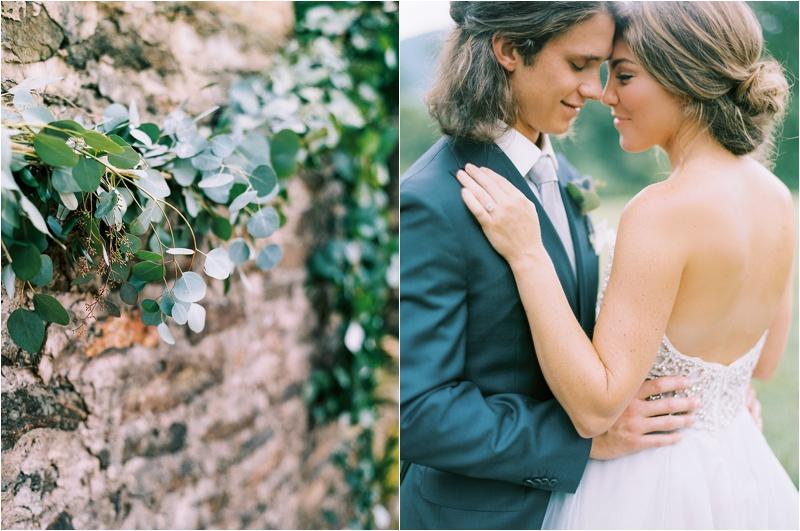 Anna_Shackleford_Anna_K_Photography_Southern_Weddings_Film_Photographer_Kellum_Valley_Farms_0026