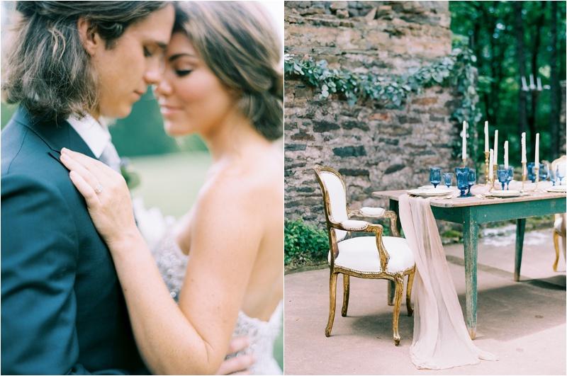 Anna_Shackleford_Anna_K_Photography_Southern_Weddings_Film_Photographer_Kellum_Valley_Farms_0027