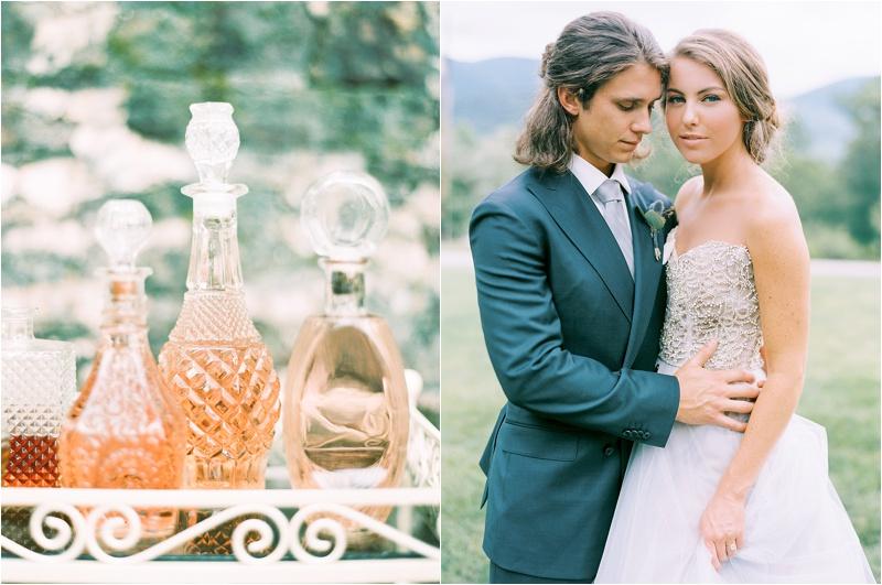 Anna_Shackleford_Anna_K_Photography_Southern_Weddings_Film_Photographer_Kellum_Valley_Farms_0028