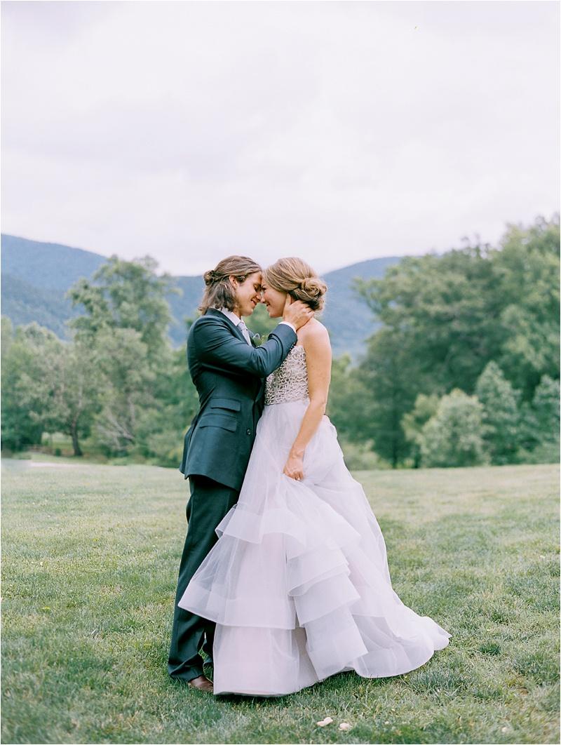 Anna_Shackleford_Anna_K_Photography_Southern_Weddings_Film_Photographer_Kellum_Valley_Farms_0029