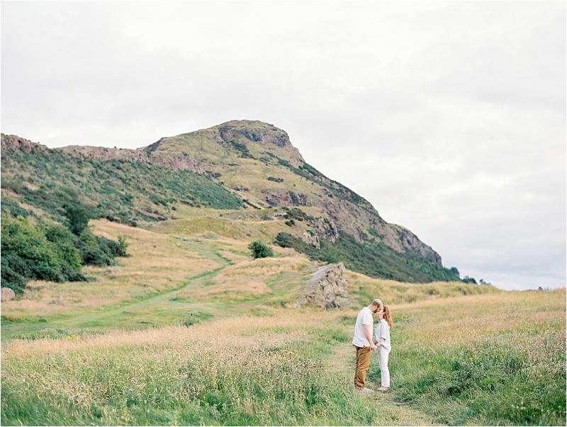 Anna_K_Photography_Anna_Shackleford_Arthurs_Seat_Scotland_Anniversary_Session_Fine_Art_Film_Photographer_0002