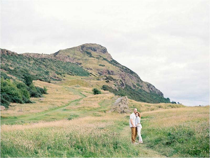 Anna_K_Photography_Anna_Shackleford_Arthurs_Seat_Scotland_Anniversary_Session_Fine_Art_Film_Photographer_0009