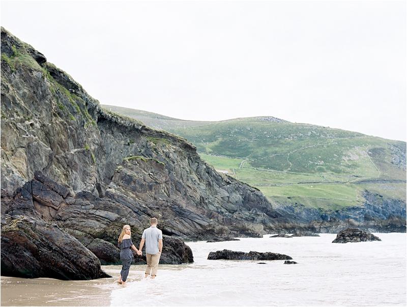 Anna_K_Photography_Anna_Shackleford_Ballybunion_Fine_Art_Photographer_film_photography_anniversary_Destination_Ireland_0002