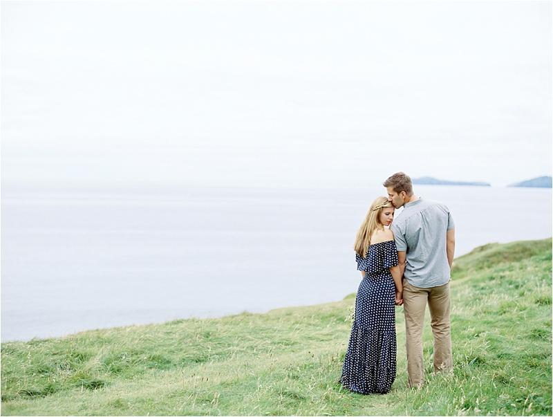 Anna_K_Photography_Anna_Shackleford_Ballybunion_Fine_Art_Photographer_film_photography_anniversary_Destination_Ireland_0004