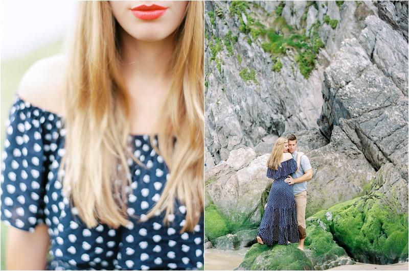Anna_K_Photography_Anna_Shackleford_Ballybunion_Fine_Art_Photographer_film_photography_anniversary_Destination_Ireland_0005