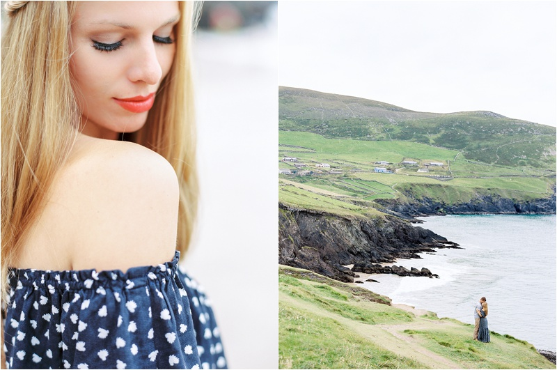 Anna_K_Photography_Anna_Shackleford_Ballybunion_Fine_Art_Photographer_film_photography_anniversary_Destination_Ireland_0014