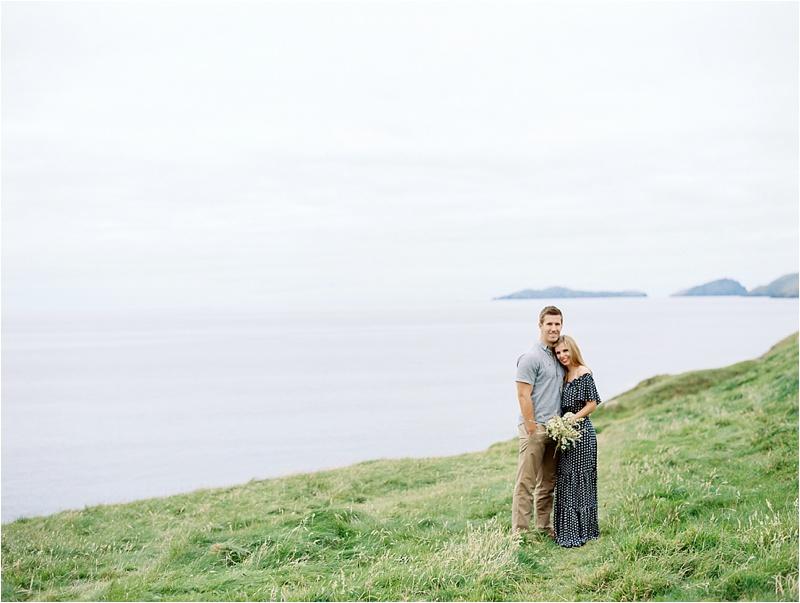 Anna_K_Photography_Anna_Shackleford_Ballybunion_Fine_Art_Photographer_film_photography_anniversary_Destination_Ireland_0016