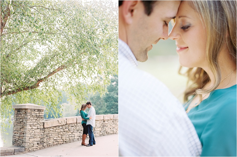 Anna_K_Photography_Anna_Shackleford_Charlotte_North_Carolina_Wedding_Photographer_0001