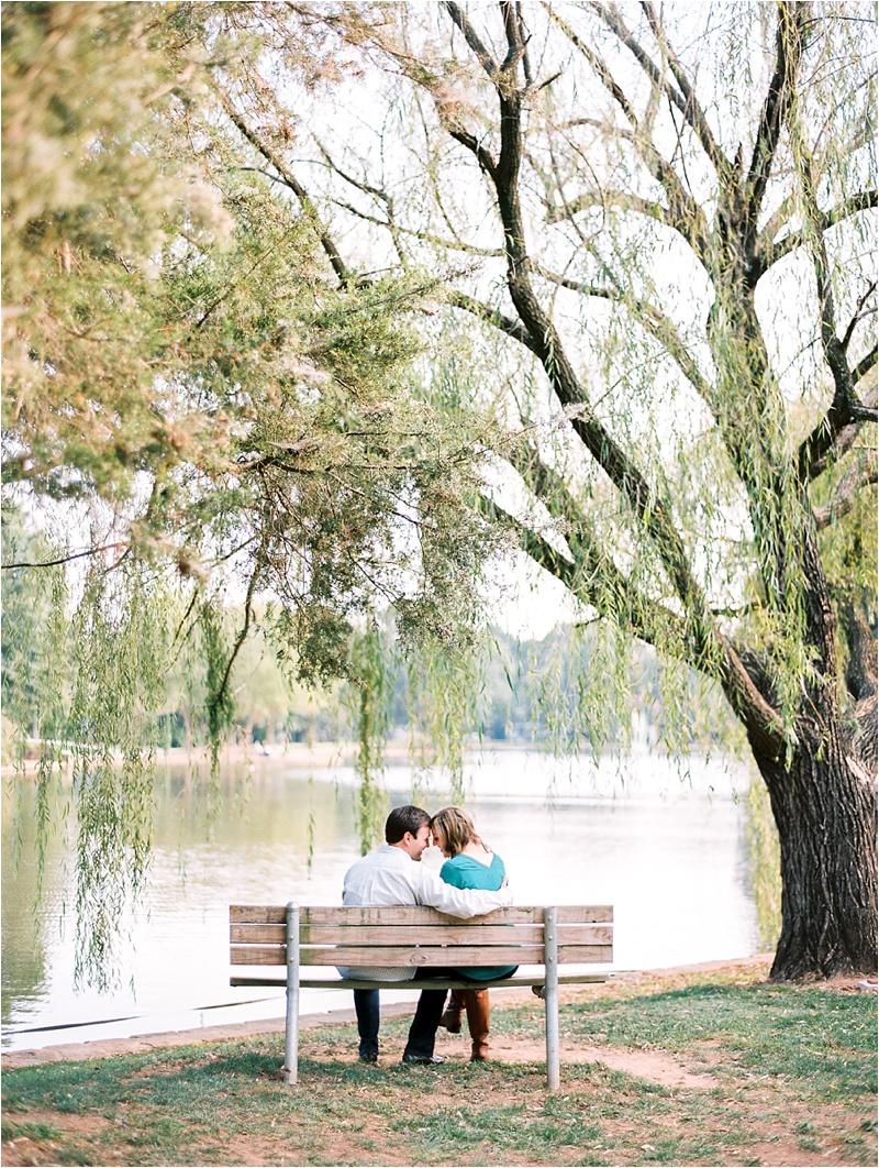 Anna_K_Photography_Anna_Shackleford_Charlotte_North_Carolina_Wedding_Photographer_0002