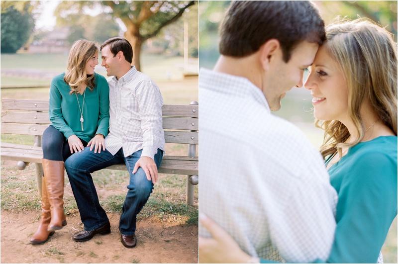 Anna_K_Photography_Anna_Shackleford_Charlotte_North_Carolina_Wedding_Photographer_0005