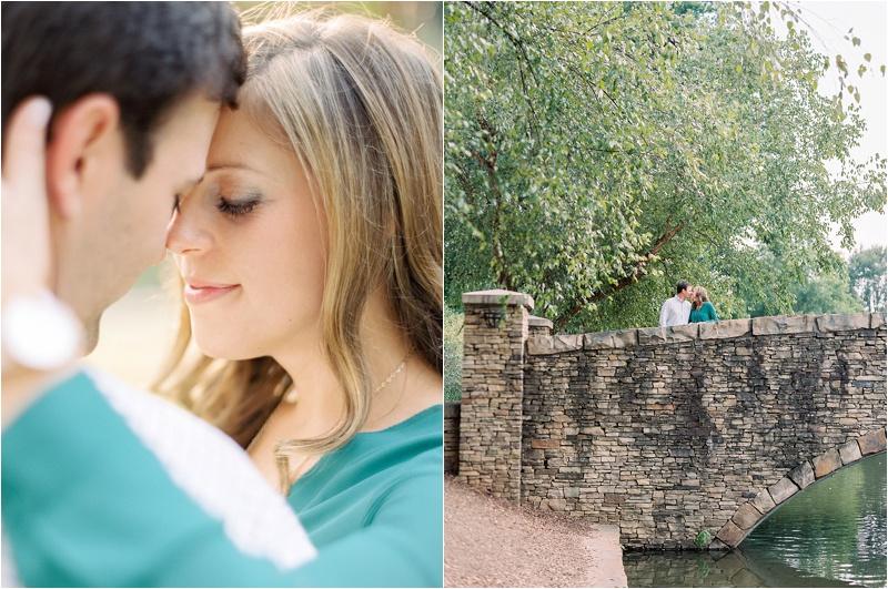 Anna_K_Photography_Anna_Shackleford_Charlotte_North_Carolina_Wedding_Photographer_0006
