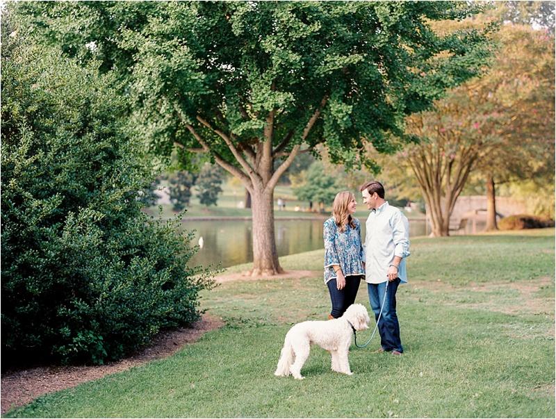 Anna_K_Photography_Anna_Shackleford_Charlotte_North_Carolina_Wedding_Photographer_0011