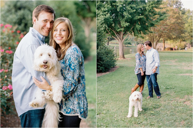 Anna_K_Photography_Anna_Shackleford_Charlotte_North_Carolina_Wedding_Photographer_0014