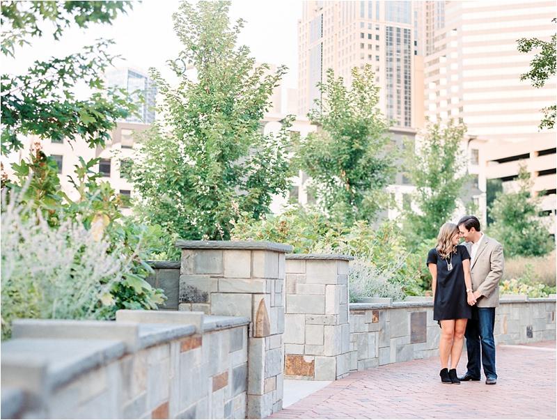 Anna_K_Photography_Anna_Shackleford_Charlotte_North_Carolina_Wedding_Photographer_0015