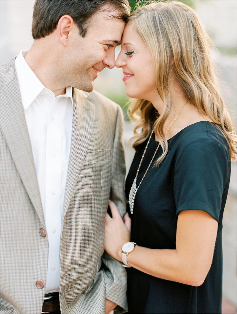 Anna_K_Photography_Anna_Shackleford_Charlotte_North_Carolina_Wedding_Photographer_0016