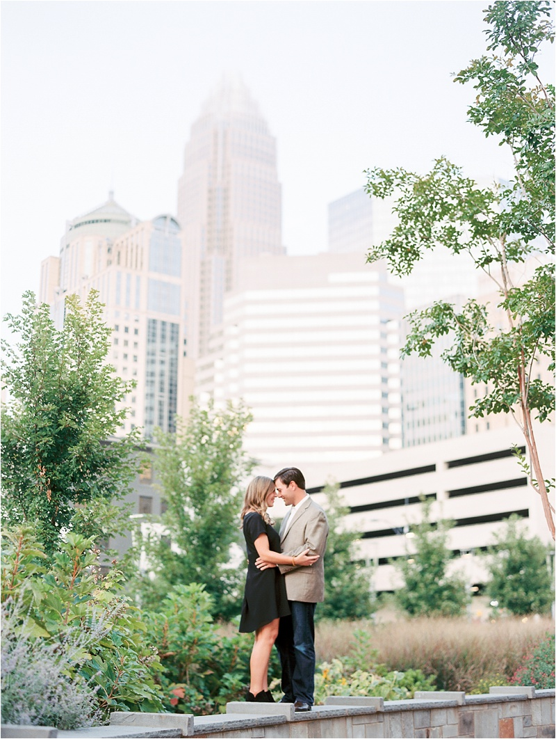 Anna_K_Photography_Anna_Shackleford_Charlotte_North_Carolina_Wedding_Photographer_0017