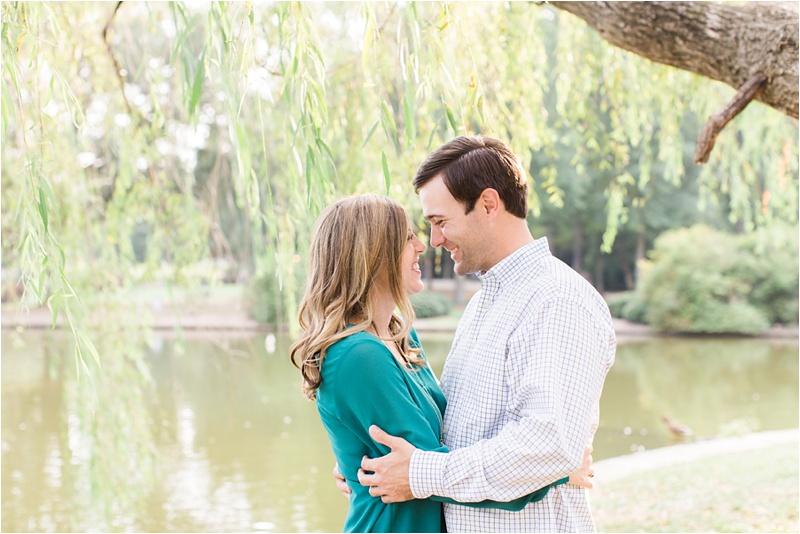 Anna_K_Photography_Anna_Shackleford_Charlotte_North_Carolina_Wedding_Photographer_0022