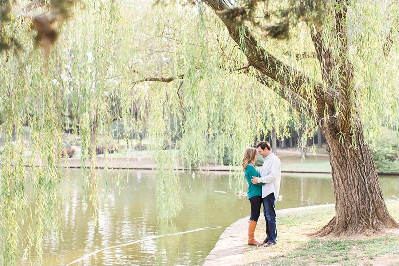 Anna_K_Photography_Anna_Shackleford_Charlotte_North_Carolina_Wedding_Photographer_0025