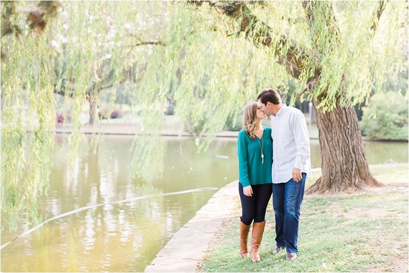 Anna_K_Photography_Anna_Shackleford_Charlotte_North_Carolina_Wedding_Photographer_0027