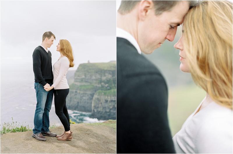 Anna_K_Photography_Anna_Shackleford_Cliffs_of_Moher_Doolin_Ireland_Engagements_Fine_art_photographer_0001