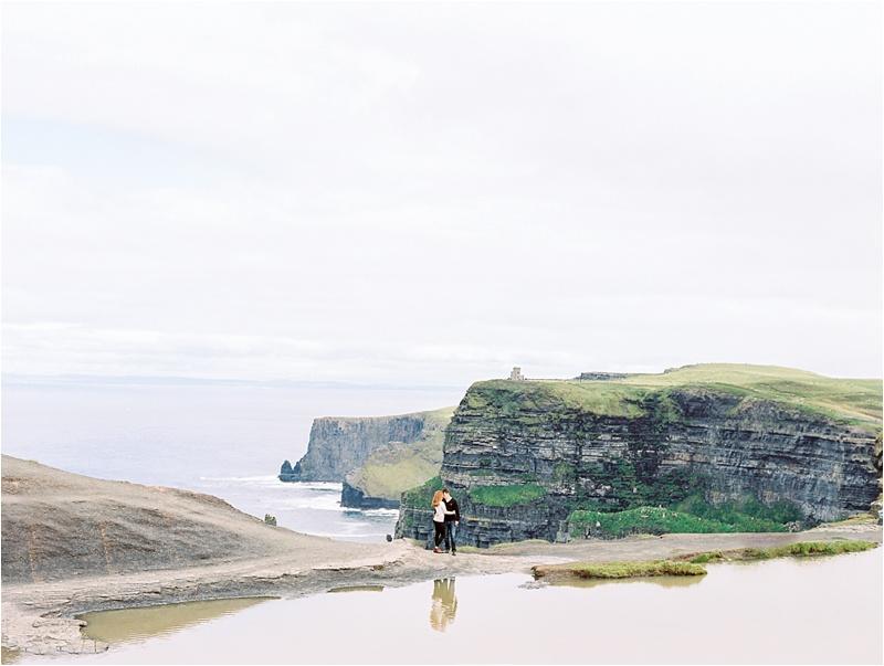 Anna_K_Photography_Anna_Shackleford_Cliffs_of_Moher_Doolin_Ireland_Engagements_Fine_art_photographer_0002