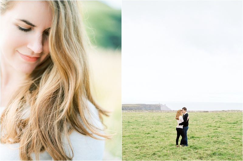 Anna_K_Photography_Anna_Shackleford_Cliffs_of_Moher_Doolin_Ireland_Engagements_Fine_art_photographer_0003