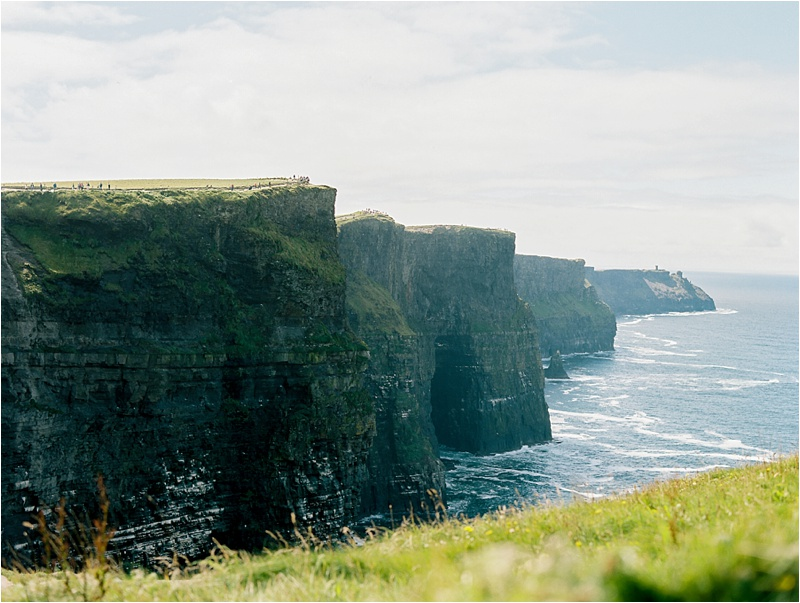 Anna_K_Photography_Anna_Shackleford_Cliffs_of_Moher_Doolin_Ireland_Engagements_Fine_art_photographer_0004
