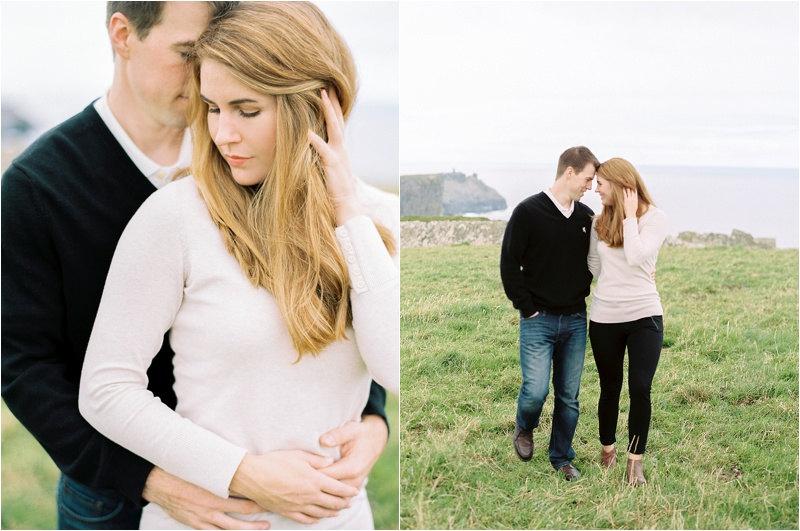Anna_K_Photography_Anna_Shackleford_Cliffs_of_Moher_Doolin_Ireland_Engagements_Fine_art_photographer_0007