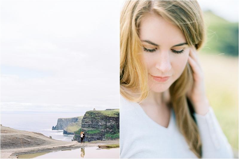 Anna_K_Photography_Anna_Shackleford_Cliffs_of_Moher_Doolin_Ireland_Engagements_Fine_art_photographer_0010