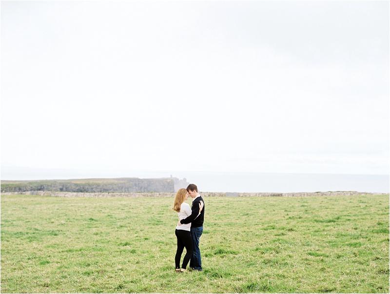 Anna_K_Photography_Anna_Shackleford_Cliffs_of_Moher_Doolin_Ireland_Engagements_Fine_art_photographer_0011