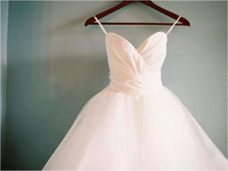 Anna_K_Photography_Anna_Shackleford_Fine_Art_Photographer_Wedding_Taylor_Grady_House_Athens_Georgia_North_UGA_Chapel_Southern_Wedding_0003