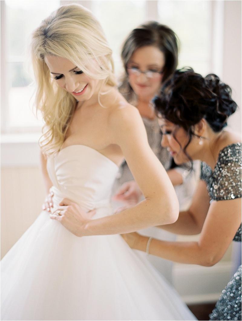 Anna_K_Photography_Anna_Shackleford_Fine_Art_Photographer_Wedding_Taylor_Grady_House_Athens_Georgia_North_UGA_Chapel_Southern_Wedding_0006