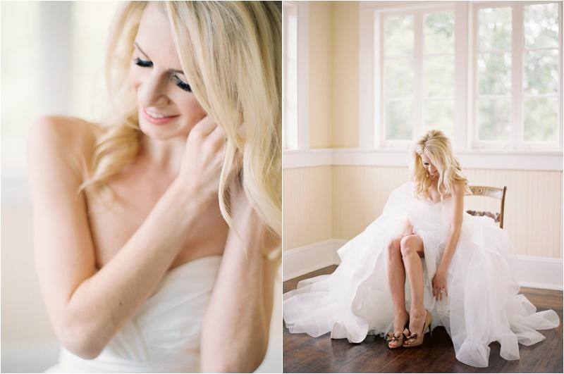 Anna_K_Photography_Anna_Shackleford_Fine_Art_Photographer_Wedding_Taylor_Grady_House_Athens_Georgia_North_UGA_Chapel_Southern_Wedding_0007