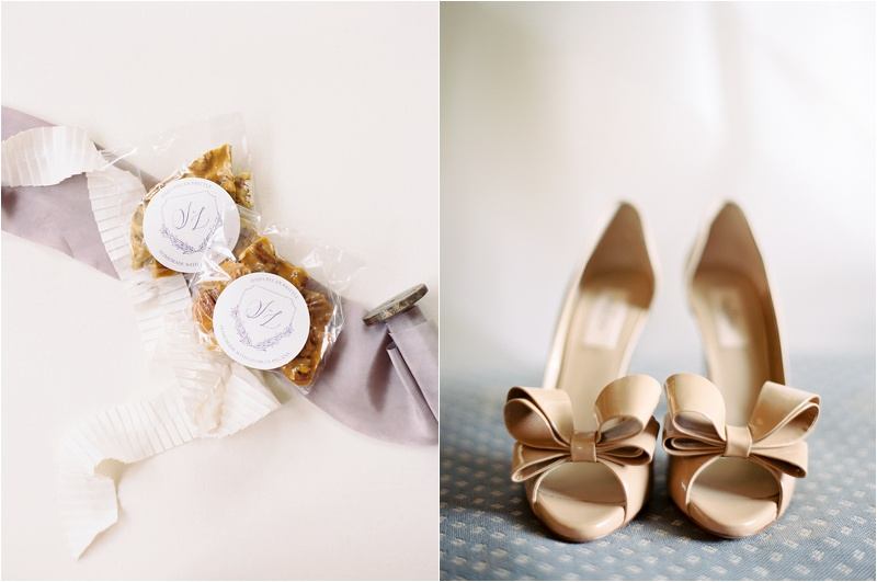 Anna_K_Photography_Anna_Shackleford_Fine_Art_Photographer_Wedding_Taylor_Grady_House_Athens_Georgia_North_UGA_Chapel_Southern_Wedding_0010