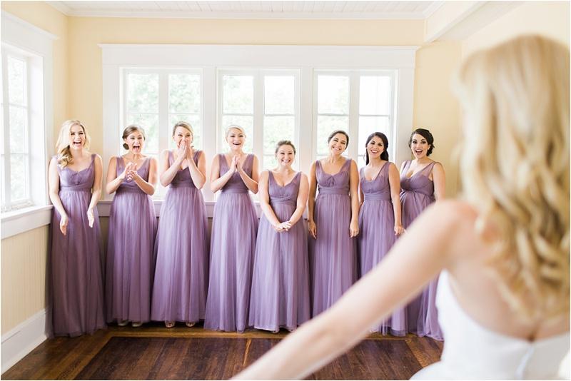Anna_K_Photography_Anna_Shackleford_Fine_Art_Photographer_Wedding_Taylor_Grady_House_Athens_Georgia_North_UGA_Chapel_Southern_Wedding_0011