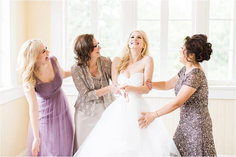 Anna_K_Photography_Anna_Shackleford_Fine_Art_Photographer_Wedding_Taylor_Grady_House_Athens_Georgia_North_UGA_Chapel_Southern_Wedding_0012