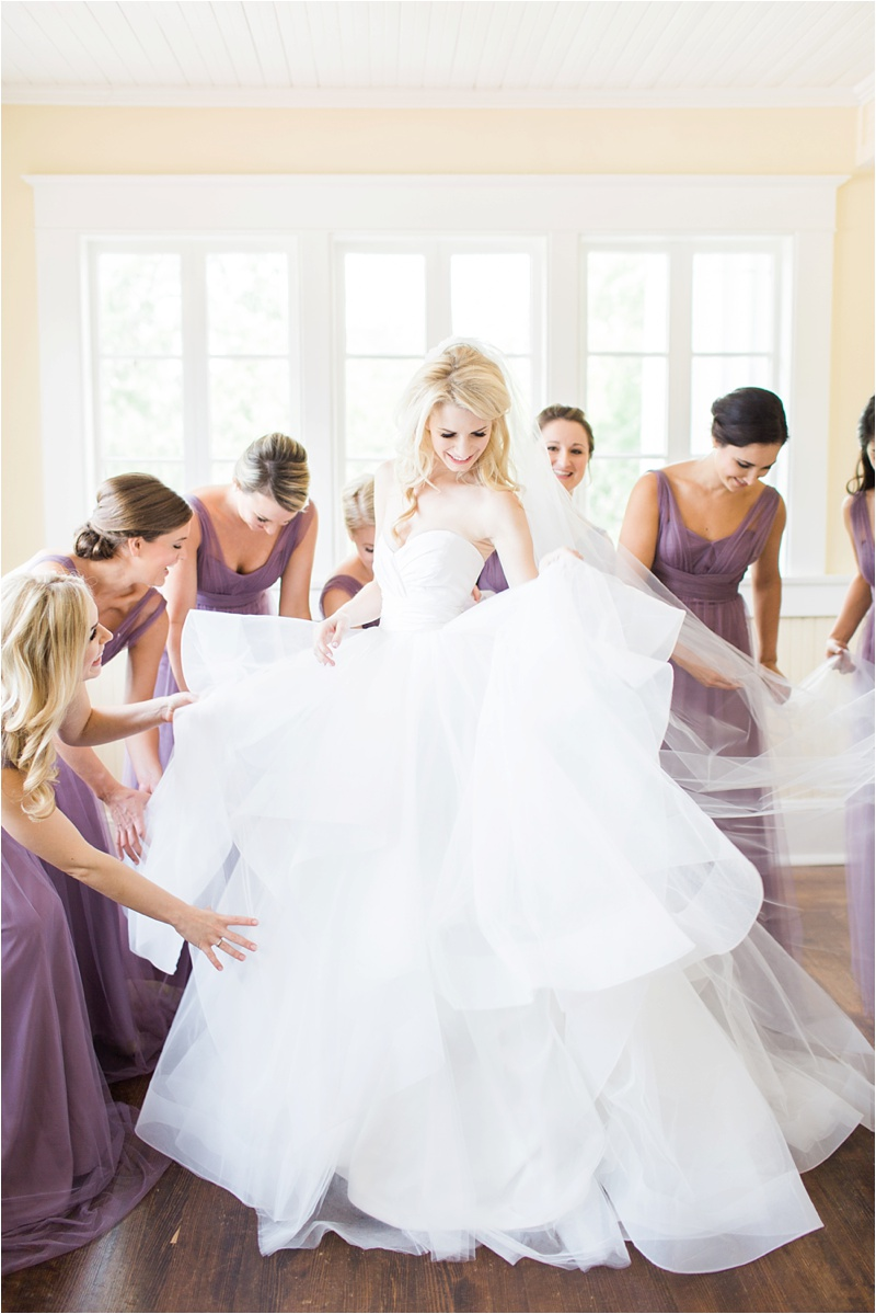 Anna_K_Photography_Anna_Shackleford_Fine_Art_Photographer_Wedding_Taylor_Grady_House_Athens_Georgia_North_UGA_Chapel_Southern_Wedding_0013