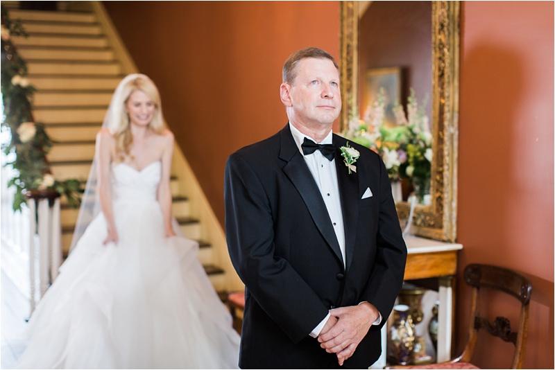 Anna_K_Photography_Anna_Shackleford_Fine_Art_Photographer_Wedding_Taylor_Grady_House_Athens_Georgia_North_UGA_Chapel_Southern_Wedding_0014