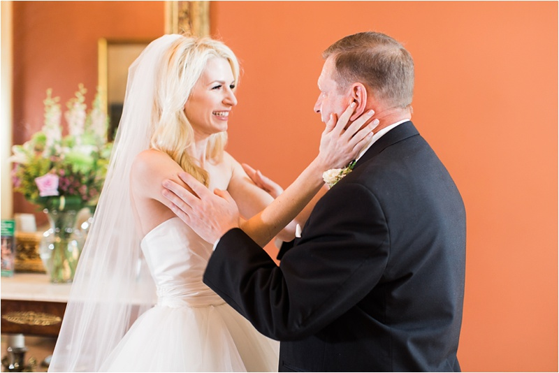 Anna_K_Photography_Anna_Shackleford_Fine_Art_Photographer_Wedding_Taylor_Grady_House_Athens_Georgia_North_UGA_Chapel_Southern_Wedding_0015