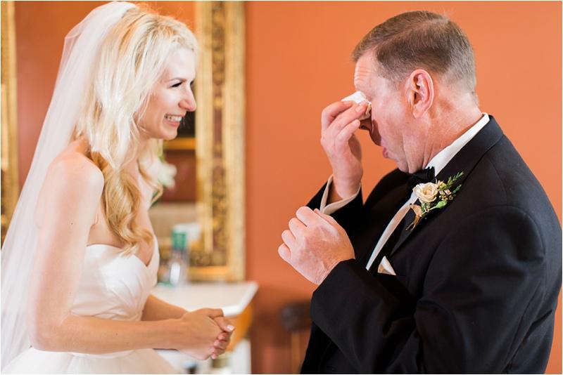 Anna_K_Photography_Anna_Shackleford_Fine_Art_Photographer_Wedding_Taylor_Grady_House_Athens_Georgia_North_UGA_Chapel_Southern_Wedding_0016