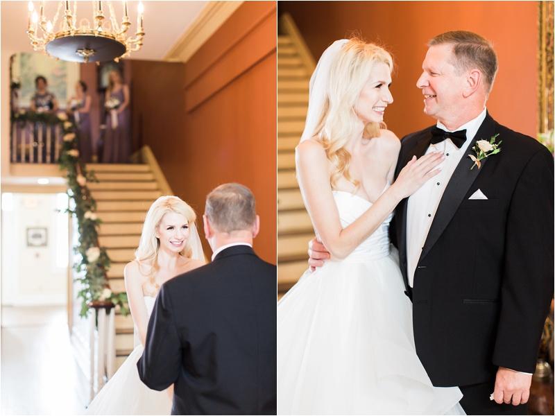Anna_K_Photography_Anna_Shackleford_Fine_Art_Photographer_Wedding_Taylor_Grady_House_Athens_Georgia_North_UGA_Chapel_Southern_Wedding_0017
