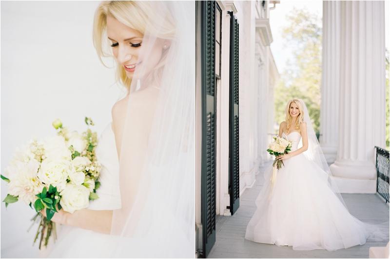 Anna_K_Photography_Anna_Shackleford_Fine_Art_Photographer_Wedding_Taylor_Grady_House_Athens_Georgia_North_UGA_Chapel_Southern_Wedding_0018