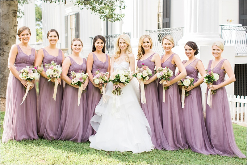 Anna_K_Photography_Anna_Shackleford_Fine_Art_Photographer_Wedding_Taylor_Grady_House_Athens_Georgia_North_UGA_Chapel_Southern_Wedding_0019