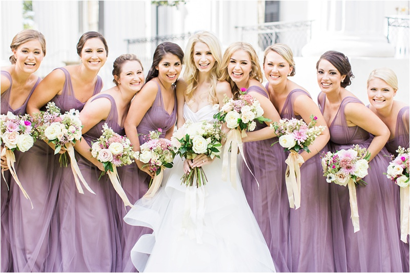 Anna_K_Photography_Anna_Shackleford_Fine_Art_Photographer_Wedding_Taylor_Grady_House_Athens_Georgia_North_UGA_Chapel_Southern_Wedding_0021