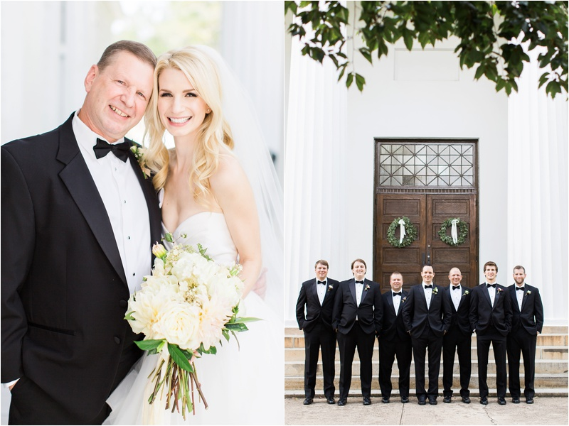 Anna_K_Photography_Anna_Shackleford_Fine_Art_Photographer_Wedding_Taylor_Grady_House_Athens_Georgia_North_UGA_Chapel_Southern_Wedding_0023